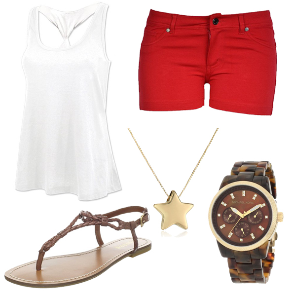 Spring Fashion 2017 - 20 Outfits to Wear This Spring