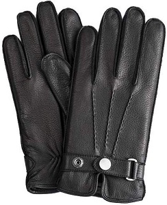leather-gloves-1