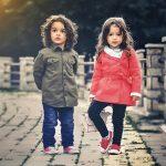kids fashion designer