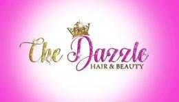 CheDazzle logo